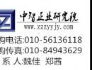 中国-再生铜行业市场前景规划与投资机会分析报告2014-2