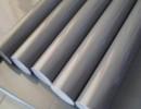 PVC棒咨询电话 进口PVC棒价格