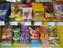 土耳其儿童食品进口代理清关