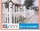 清远塑钢围墙护栏/清远PVc塑钢护栏/龙桥护栏厂家直销