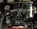 福特蒙迪欧/翼虎/离合器总成/仪表台/助力泵原装拆车件