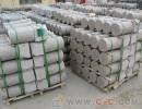 郑州石柱厂家批发石材供应商批发价格