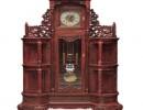推荐莆田优秀的红木家具