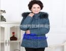大朗几块钱毛衣,东莞女装卫衣批发,广州冬季女装毛衣针织开衫