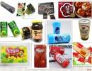 食品进口清关公司|食品进口报关