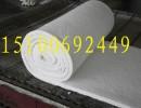 晋中市硅酸铝硬板