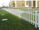 pvc护栏|pvc塑钢护栏|大连pvc栏杆|大连塑钢护栏
