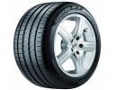 米其林轮胎官方报价_米其林轮胎型号