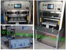 山东青岛医疗热合机、威海、烟台、北京医疗吸塑封口机