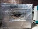 高阳全封闭全自动四氯乙烯干洗机转让二手设备