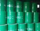供应甘油 丙三醇 印尼春金、绿宝