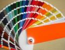 芜湖颜料,泰州染色,扬州塑胶配色,南京染色