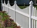 大连pvc护栏价格最低�虼罅�pvc护栏�虼罅�塑钢护栏