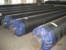 盐山县厂家销售聚 氨酯保温管报价、黑夹克保温管、复合保温管