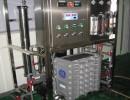 珠海1吨/2吨EDI高纯水制取设备价格―DI去离子水设备厂家