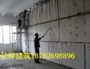 溧阳市泡沫混凝土 免蒸养泡沫混凝土砌块机械设备