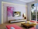 瓷砖装饰背景墙3D打印机仿大理石纹UV万能平板彩绘机