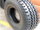 供应全钢丝卡车轮胎7.00R15 轻卡全钢轮胎 修改