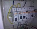 太原晋祠路维修电路、维修灯、维修浴霸电热水器、安装插座开关