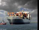 深圳到拉斯维加斯帕尔马斯Las Palmas散货海运