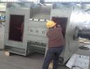 机械设备用电动机-新乡直流电机修理厂 新乡高压电机修理厂