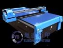 深圳龙岗木塑门板印刷机YD2518