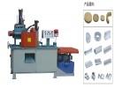 液压铜铝棒自动切割机_铜铝管切割机
