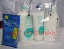 聚氯包装袋订制,想购买价格合理