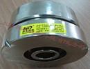 上海商家大量供应气压内齿连接离合器HBS-120