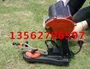石材机械 AY-1600多片锯石机 路牙石 板材多片大切机(
