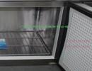 冷冻保鲜工作平台-小型冷冻保鲜工作平台价格