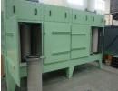 机械加工/原料混合/粉状物包装粉尘除尘器