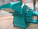 台州750木材削片机厂家规格参数价格图片