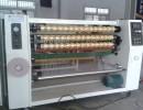 东莞佳源长期供应回收二手机械胶带包装机械