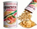 泰国食品进口报关代理