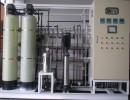 农村安全饮水设备//养殖用水处