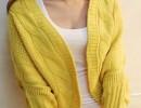 厂价直销 女装韩版针织毛衣 热销款库存毛衣开衫 杂款毛衣批发