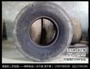 装载机 轮胎 二手轮胎 特种轮胎 工程轮胎 杀不破 刺不穿