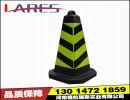 PVC路锥 雪糕桶 路障广东 广西 江西 湖南 福建 海南路
