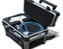 牛津PMS便携式直读光谱仪 牛津直读光谱仪,移动式光谱仪