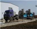 上海二手设备旧机械进口报关代理|进口备案代理