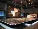 长沙全息投影企业展厅全息幻影成像集成总包