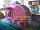 淘气堡室内游乐设备北京大型玩具生产厂家