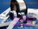 在造船工业中药芯焊丝是今后发展的重要方向