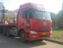 上海轮胎运输公司|上海轮胎货运