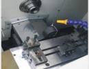 供应产品加工-数控机床,数控车床,西尔玛数控