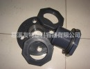 上海PVC球阀 ABS接头