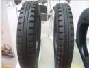 低价供应轻卡车用825-16轮胎