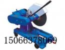 供应砂轮切割机   安源牌砂轮切割机  石材切割机厂家直销