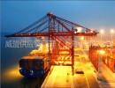 广州进口轮胎硫化机报关清关有哪些海关监管要求?
